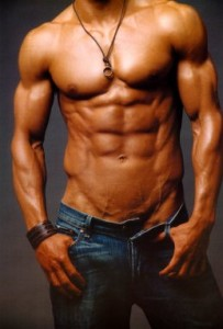best-six-pack-abs