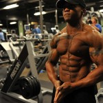 Testosterone Boosters - Yes or No