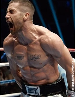 jake-gyllenhaals-get-shredded-southpaw-workout-3-min