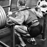 How Do You Do a Back Squat?