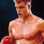 Dolph Lundgren on Prime Male Testosterone Booster