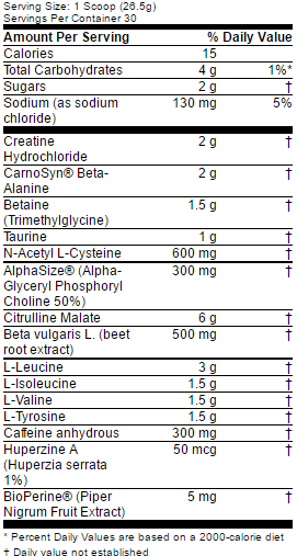 pre-jym-ingredients-list