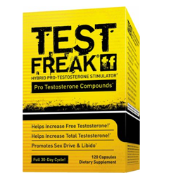 test-freak-table