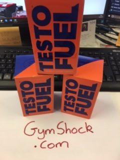 testofuel-gymshock-top-3-testosterone-boosters