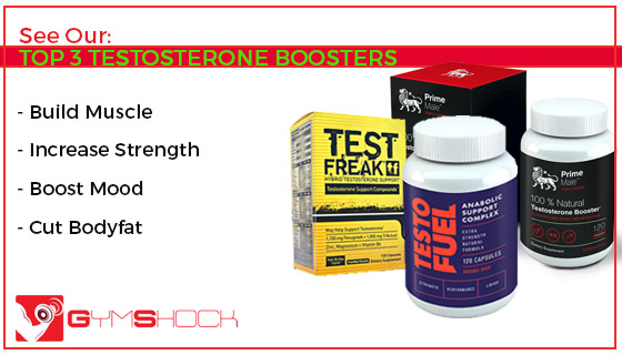 top-3-testosterone-boosters