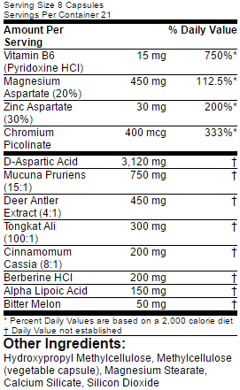 nutrabolics-aggro-ingredients