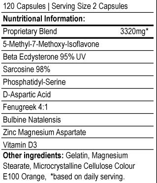 extreme-labs-xxl-rebelled-ingredients