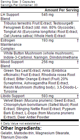 muscle-test-ingredients