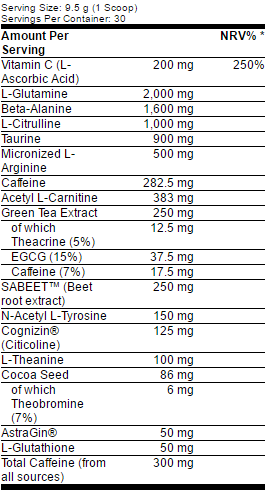 scitec-nutrition-superhero-ingredients