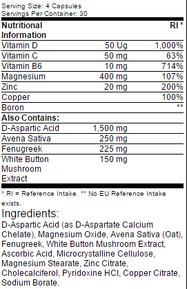 adapt-nutrition-ingredients