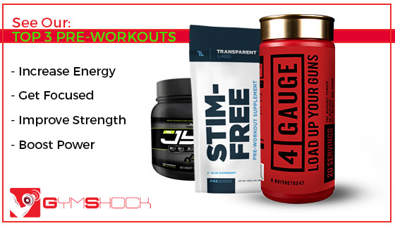 top-3-pre-workouts