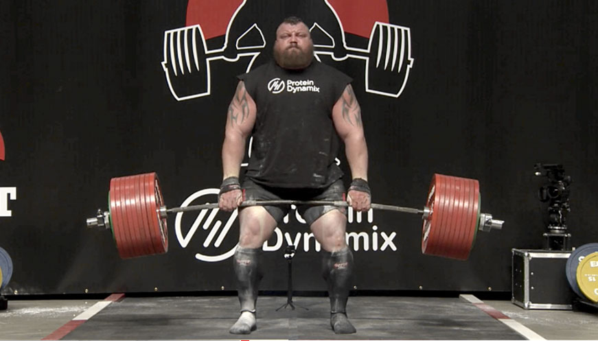Eddie-Hall-Deadlift
