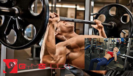 Incline-Bench-Press-Beginners