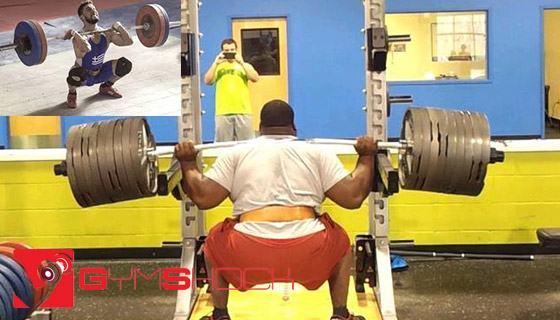 What-Is-Powerlifting-Good-For