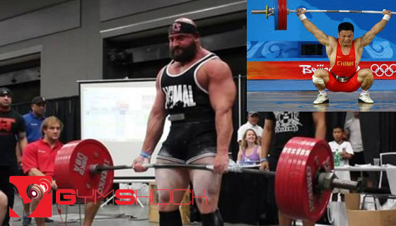 Why-you-should-powerlift