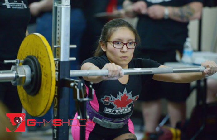female-powerlifter-canada