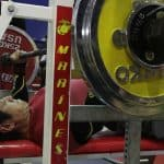 How to do a Bench Press - Beginner's Guide