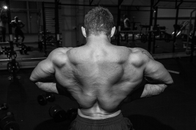 How Important Is Testosterone For Strength?
