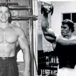 How Should I Train To Look Like Arnold Schwarzenegger?