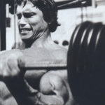 Step by Step Guide - The Barbell Row